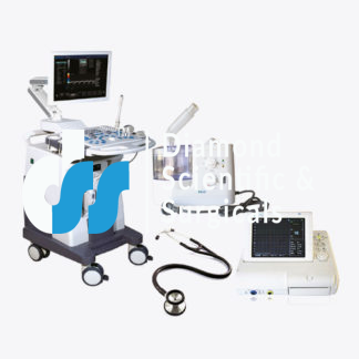 Hospital_Equipments and Home Health Care