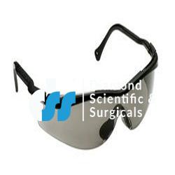3M QX Protective Eyewear 2000